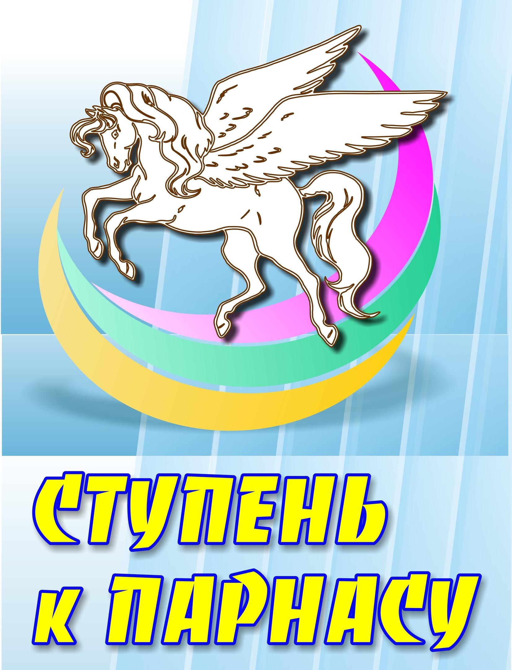 Коллекция glo x CHAPURIN: Игорь Чапурин выпустил ограниченную серию аксессуаров