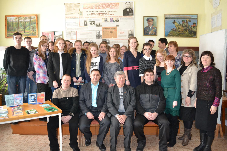 Надежда моторина член союза писателей россии